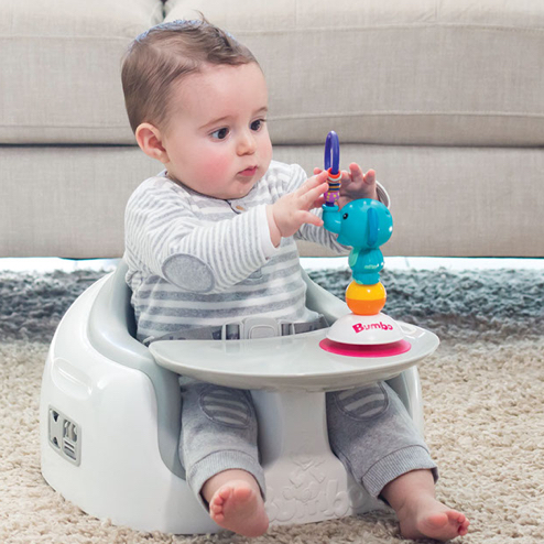 Bumbo Canada High Quality Infant And Toddler Products